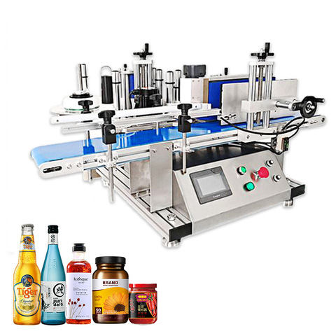 Complete Set Pure Drinking Mineral Water Filling, Blowing, Labeling and Packing Machine for Pet Bottle Production Line From 2, 000 to 12, 000 Bottles / Hour