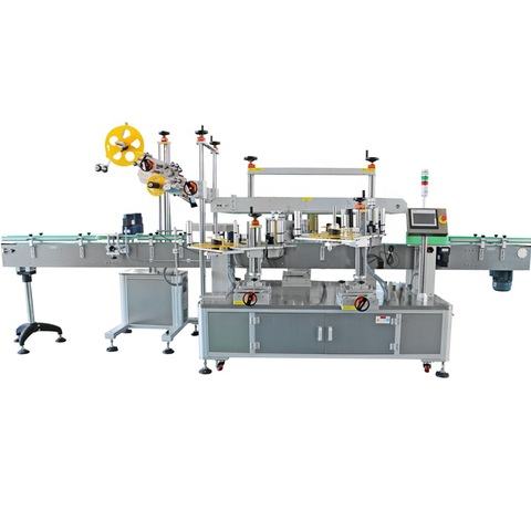 3 in 1 Monoblock Glass Bottle Rinsing Ipa Crafter Beer Apple Cider Soft Carbonated Drink Beverage Juice Filling Crown Capping Labeling and Packing Machine