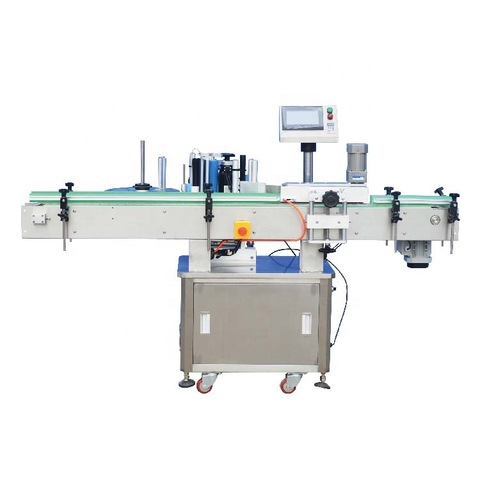 Automatic Rotary 2000bph 4000bph 6000bph 8000bph Pet Glass Bottle Juice Beverage Carbonated Soda Drink Pure Water Blowing Filling Labeling Packaging Machine