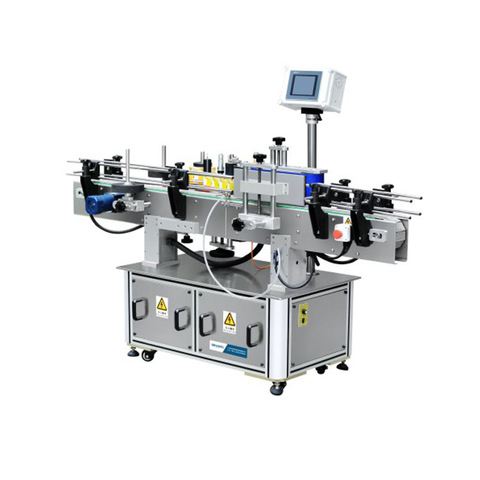 Automatic Pet Plastic Glass Bottle Pure Minera Water Treatment Filter Purifier Juice Beverage Liquid Filling Sealing Bottling Labeling Filling Capping Machine