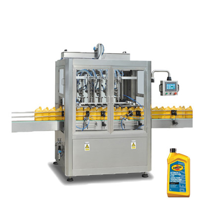 High Speed Auto Case Carton Filling Machine for Flat Bottles Beverage