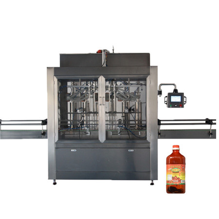 Hzpk Semi Automatic Liquid Drink Beverage Filling Machine Liquid for Small Bottle Single Head