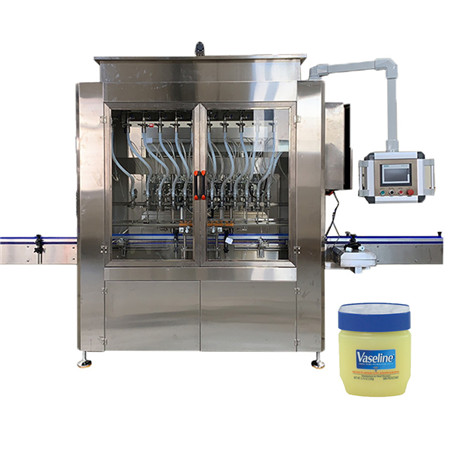 Zhangjiagang High Speed Automatic 500ml 1L Pet Bottle Liquid Beverage Making Filling Bottling Machine Purified Spring Drinking Pure Water Juice Production Line
