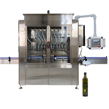2020 Auto Fruit Juice Tea Hot Filling Line No Carbonated Soft Drinks Glass Bottle Filling Machine for NFC Juice Fresh Juice Filling Machine 100 Percent Juicer