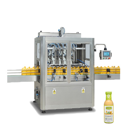 Hy-Filling Crown Cap Red Wine Vodka Liquor Filler System Production Line Glass Bottle Beer 3 in 1 Washing Filling Capping Machine
