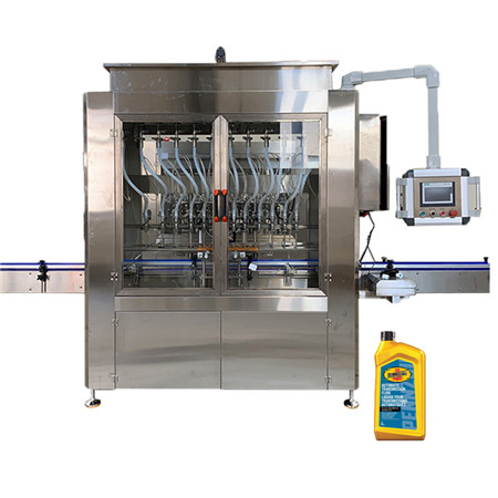 Auto Pharma Oral Syringe Filling Closing Machine
