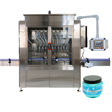 Njp2000/2300/2500 Pharmaceutical Equipment High Speed Auto Automatic Empty Capsule Filler Filling Machine for Halal Vegetable Hard Gelatin Capsule