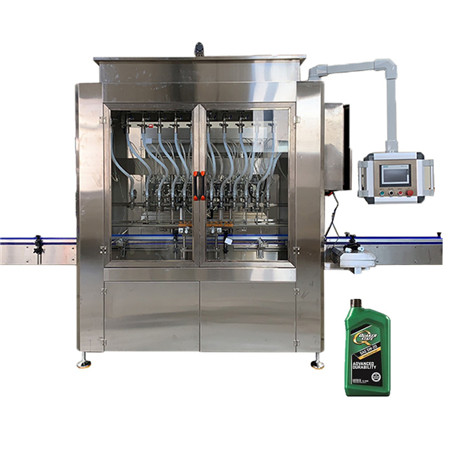 Automatic Weighing Candy/Potato Chips/Biscuit/Rice/Popcorn/Grains/Seeds/Fruit/Nuts/Sugar Granule Food Pouch Packing Packaging Filling Sealing Machine