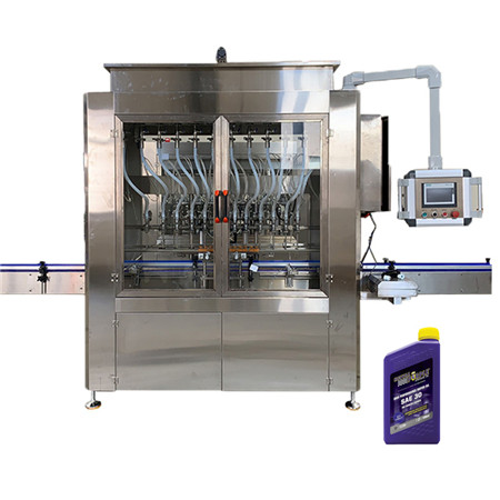 Lithium Ion Battery Vacuum Pre-Sealing Machine for Pouch Cell Batteries Lab-Gn-Msk-115A