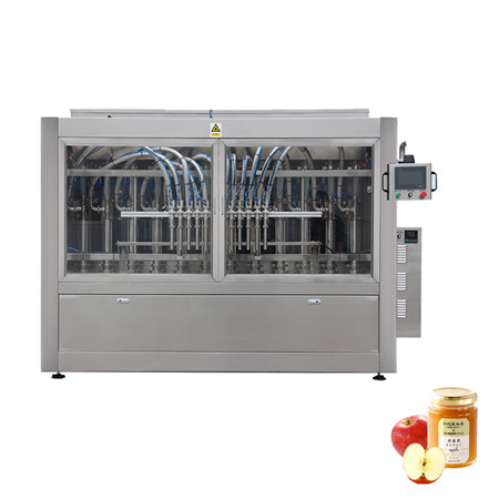 High Speed Glass Bottle IV Infusion/ IV Fluid/ Dextrose/ Normal Saline/ Gluecose Washing Drying Filling Sealing Machine Production Line for 100/250/500/1000ml