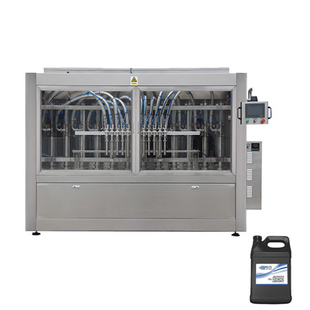 Made in China PLC Automatic Cup Water Liquid Filling Sealing Machines with UV Sterilization and Auto Date Printing for Jellies, Rice Pudding and Other Puddings