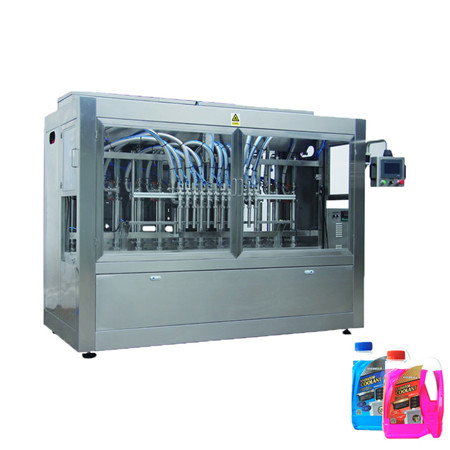 3 in 1 Automatic Pet Bottle Drinking Water Production Line Washing Filling Capping Machinery Mineral Pure Water Filling Bottling and Sealing Machine