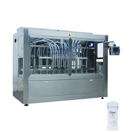 Automatic PLC Controlled Whisky Red Yellow Wine Liquid Bottle Filler Filling Machine Packing Machine