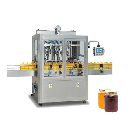 6000-12000bph Automatic Spring Drinking Pure Water Juice Carbonated Drinks/Juice Liquid/Glass/Can Bottle Washing Filling Capping/Bottling Making Packing Machine