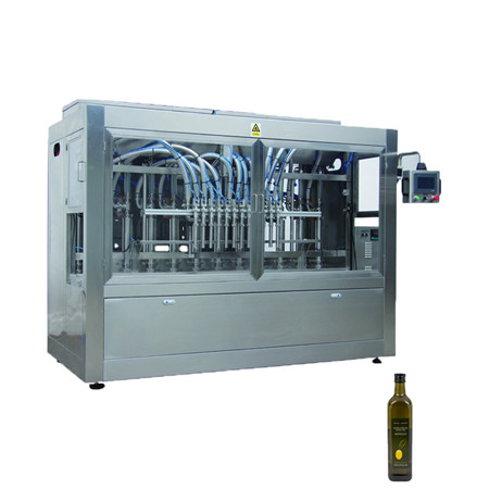 12000bph Automatic Complete Drinking Pure Water Line Pet Plastic Bottle Beverage Liquid Filling Bottling Machine