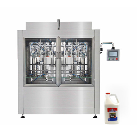 New Tech Beverage Can Filling Sealing Machine Automatic Canning Equipment for Lactic Acid Bacteria Lab Beverage Drinks