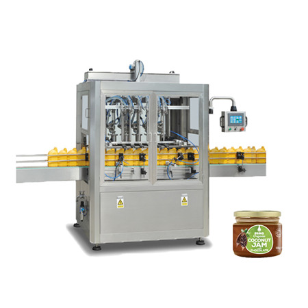 20 Litre Automatic Liquid Filling Machines/20 Litre Mineral Water Filling Plant/5 Gallon Water Bottling Plant