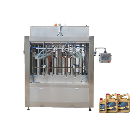 Core Filled Snacks Machine/Core Filling Snack Extruder Food Production Machine Core Filling Extruder Equipment