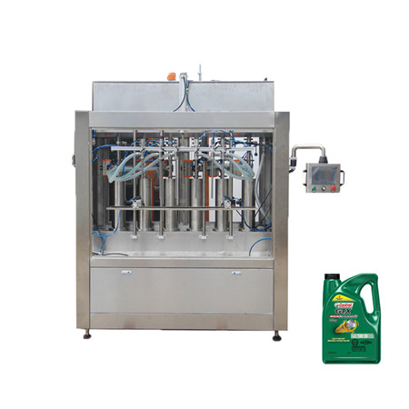 330ml 500ml 1500ml Plastic Glass Pet Bottle Automatic Drinking Mineral Sparkling Pure Water Liquid Alcohol Wine Beverage Filling Making Bottling Machine