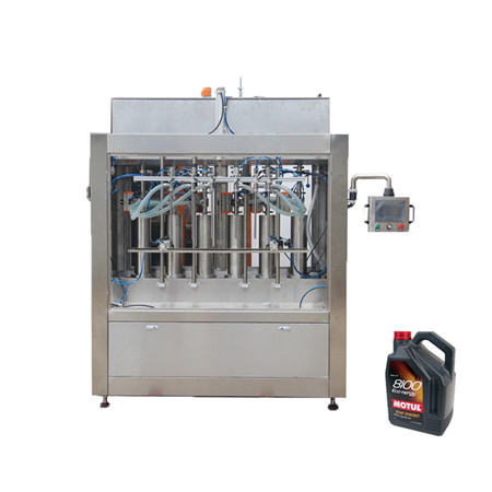Liquid Filling Machine Desktop  Liquid Filling Machine Small  Liquid Filling Machines  5 Litre