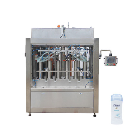 Automatic High Speed Blister Bottle Pharmaceutical/Food/Dessert/Paper Tissue/Powder/Packet Cartoning Machine Box Carton Packing Packaging Cartoner Machine