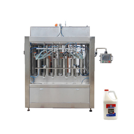 Full Automatic Beverage Liquid Pure Mineral Drinking Soda Water Bottle Blowing Washing Rinsing Filling Bottling Bottled Capping Sealing Labeling Packing Machine