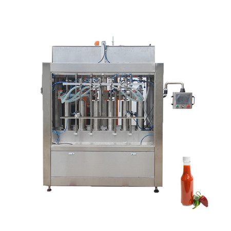 Center Filled Core Filling Puff Snacks Food Extruder Machine Core Filling Snacks Equipment