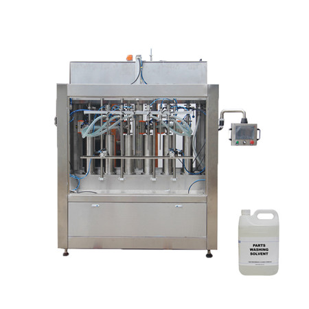 Full Auto Turnkey Project Plastic Bottle Milk Tea Energy Drinks Production Line Fruit Juice Hot Filling Bottling Machine for Kinds of Flavored Juice