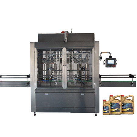 Gelatin Empty Capsule Size 00 0 1 2 3 4 Manual Semi Auto Automatic Capsule Filler Filling Machine for Herb Powder