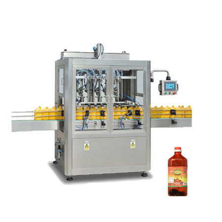 Export 15000bph 3 in 1 Plastic/Glass/Aluminum Can Bottle Beverage Juice Soft Carbonated Drink Water Liquid Rinsing Filling Capping Labeling Packing Machine